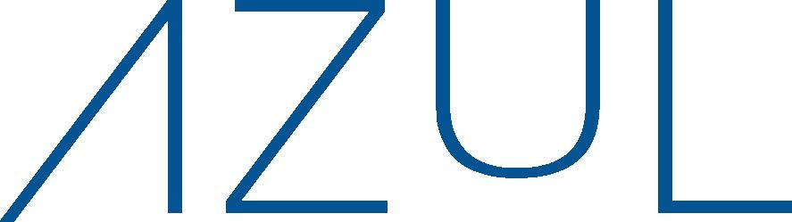 AZUL - logo